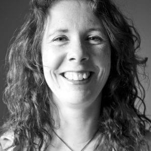Laura Craenmehr