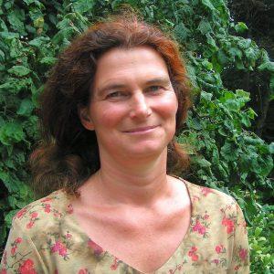 Tanja Gerdes